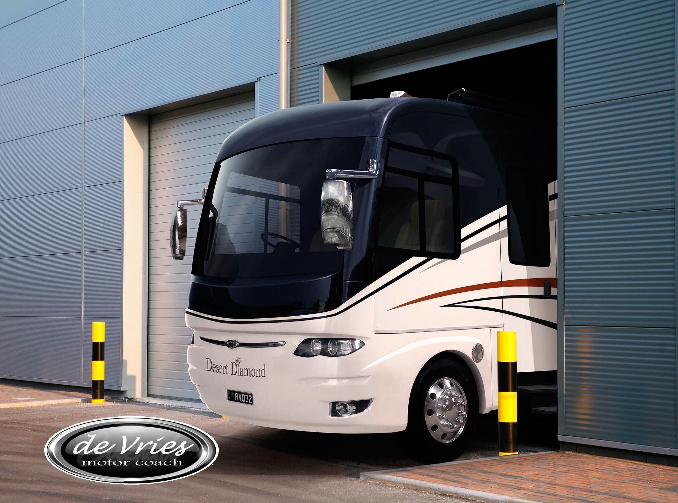 Wonderful Motorhome For Sale QLD White Toyota Hilux Suncamper Sherwood Motorhome